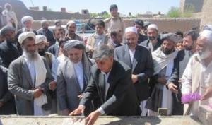 Herat_Pic_Aqa_moh_sediqi_690082951