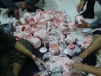 mawad cream 2
