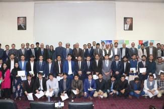 thumbnail_PR_IDEA_YES_Kabul_1